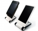 Smartphone Mobile Stand