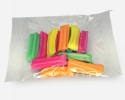CB012 Musk Fruit Sticks
