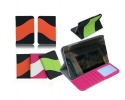 Nexus Phone wallets