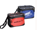CBL - 016 Personal Cooler bags