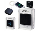 Mini Zoom Power Bank