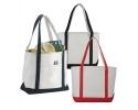 BBT004 The Beaumaris Beach Bag