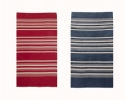 PTS003 Premium Striped Towels