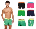 Promotional Board shorts