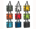 CBZ - 007 The 007 cooler tote bag