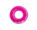 Promotional Swimming Rings
