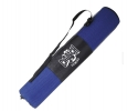 Promotional Yoga Matts