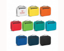 CBL - 012 School Lunch Box Cooler Bag