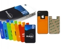 Smart Phone Wallets