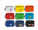 CBL - 002 Six can cooler lunch cooler bag