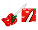 AAA-004 Strawberry car air fresheners