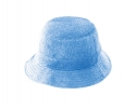 PK004 Terry hats Sky Blue