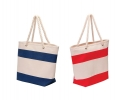 BBT001 The Beach Bag