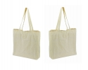 CJB003 The Shopping Bag