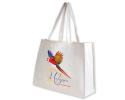 CJB024 - The Aldi shopping bags