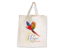 CJB023 The coles shopper bags