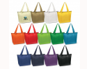 CBZ - 003 Travel Tote Cooler Bags