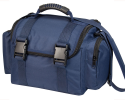 CBL - 022 Tradie lunch box cooler bag