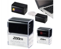 Zoom Power Bank