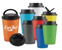Promotional Reusable Coffee Cups